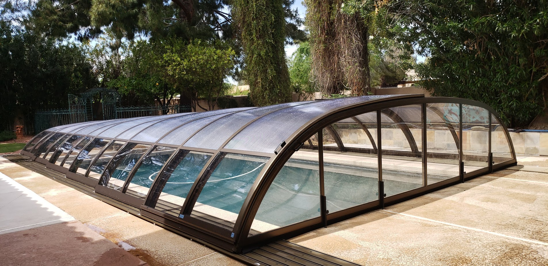 admin – Arizona Pool Enclosures
